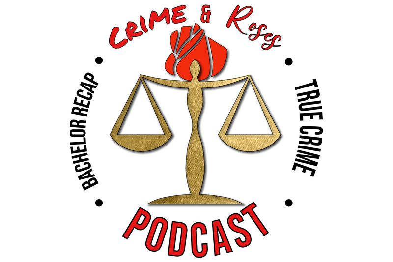 Crime and Roses