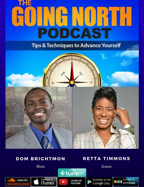 """81.5 (Local Author Bonus Special) [LABS] - """"A Beautiful Tragedy"""" with Retta Timmons (@ImagineMeLLC)"""