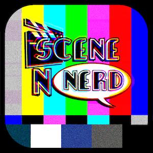 Scene N Nerd