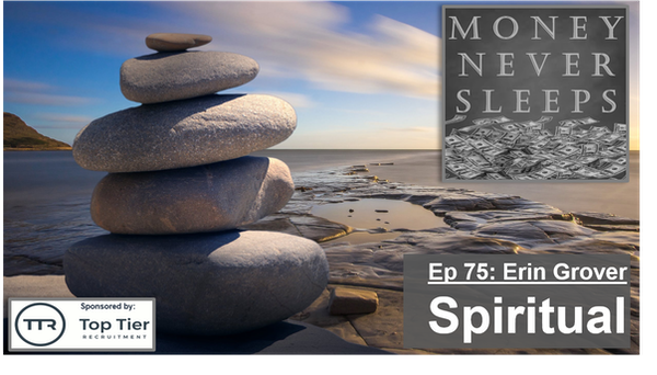 075: Spiritual Image