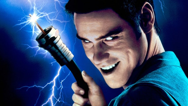 Podnutz Pro #360: Cable Guy Stories
