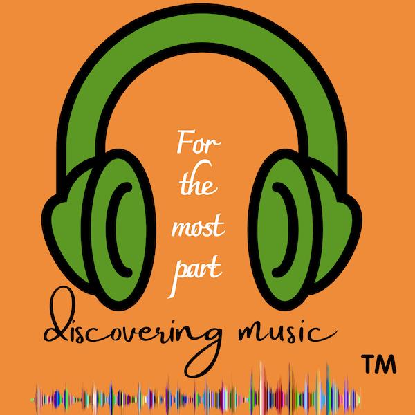 For the Most Part Season 1 Episode 24- SEASON FINALE (LIVE AUDIO) ft Marcus Ash Image