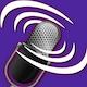 Sound Health Radio - Richard O ~ TalkToMeGuy & Sharry Edwards Album Art