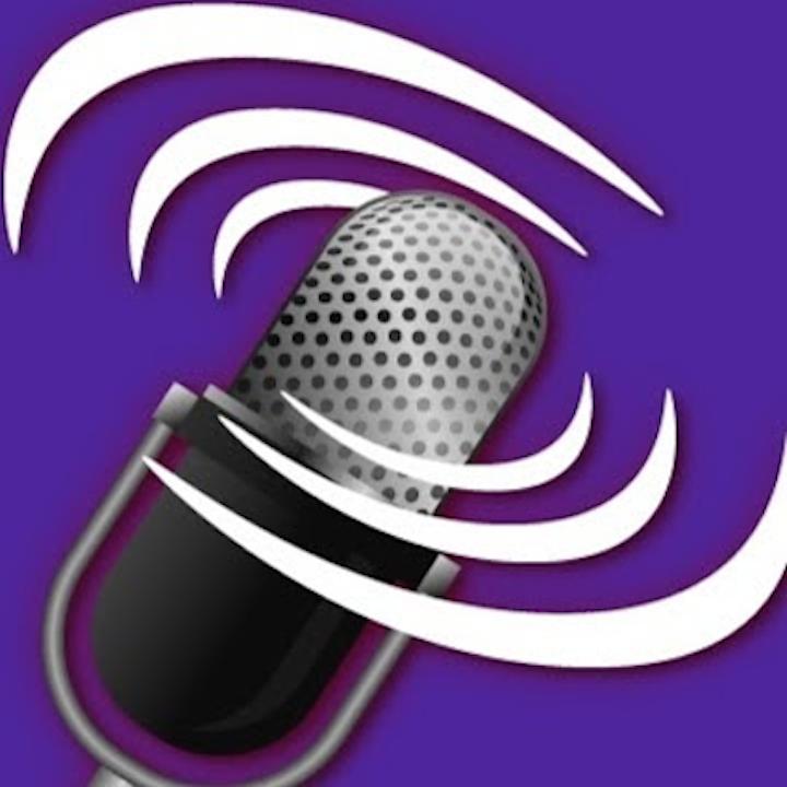 Sound Health Radio - Richard O ~ TalkToMeGuy & Sharry Edwards