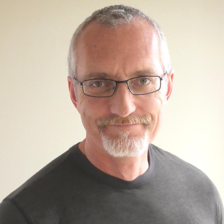 Phil Vischer — Race In America