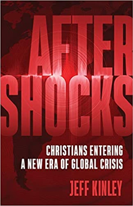 Christians in An Era of Global Crisis