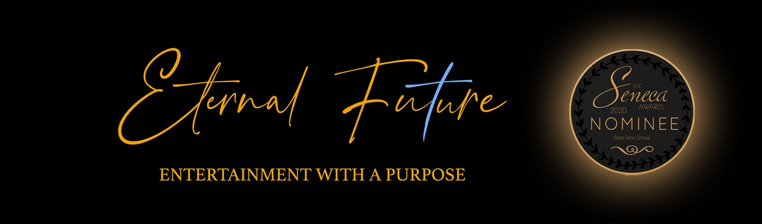 Eternal Future Productions