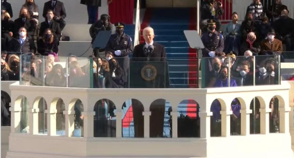 Biden, una política comercial más conciliadora y proteccionismo redireccionado, dice Amcam Colombia