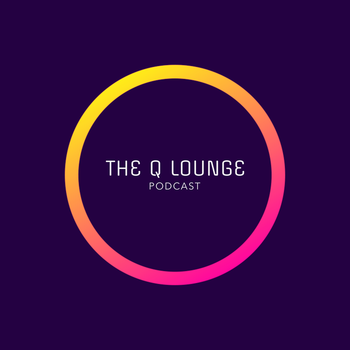 The Q Lounge Podcast