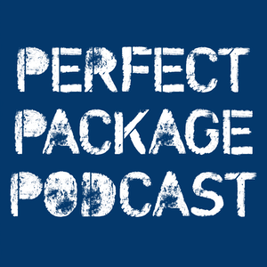 The Perfect Package Podcast