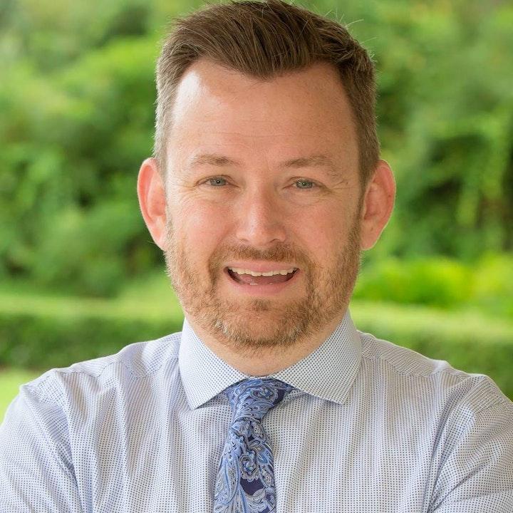 Andrew Michael:  The Veterans Agent