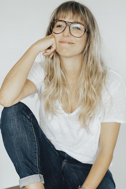 Sony Alpha Partner Valeria Duque
