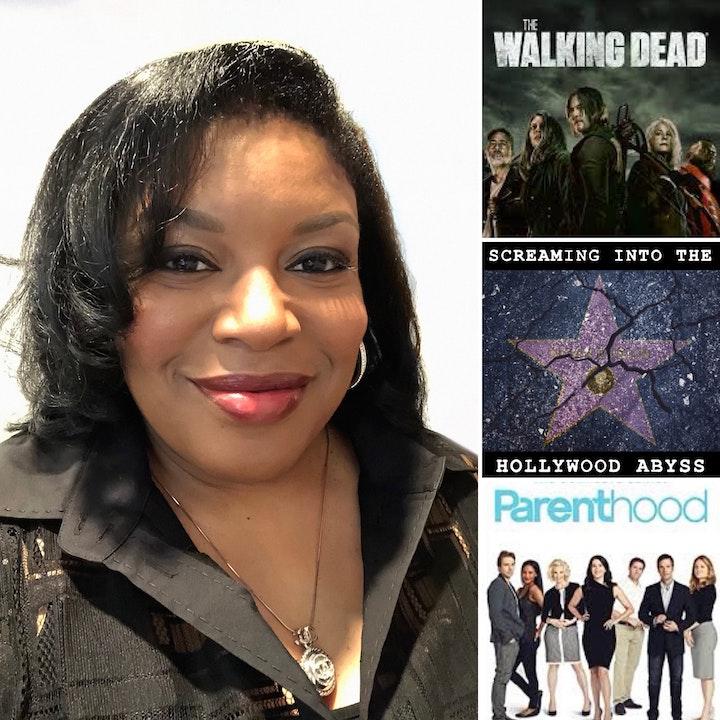 Take 44 - Showrunner LaToya Morgan, Duster, The Walking Dead, Shameless
