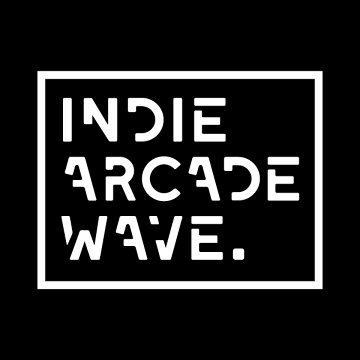Check Out These Awesome Indie Games Recommended by the Founder of IndieArcadeWave!