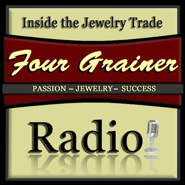 Inside the Jewelry Trade Image