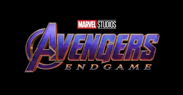 Avengers Endgame & Spider-Man Into The Multi-Verse Image