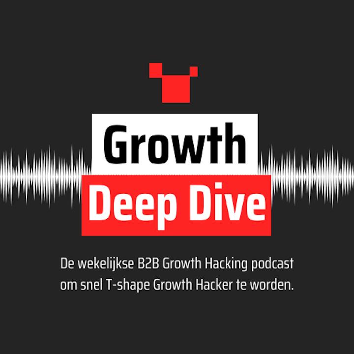 Growth Deep Dive