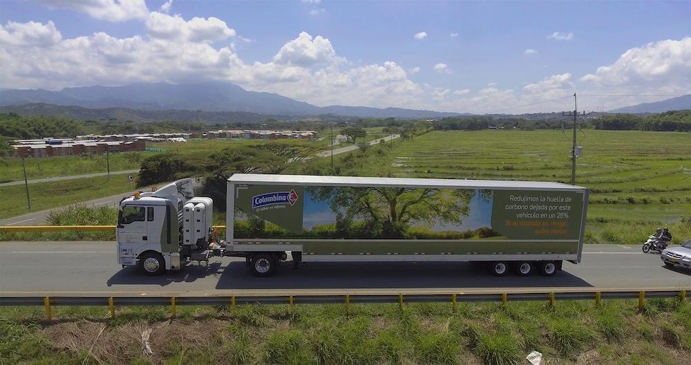 BBVA otorga segundo crédito sostenible a largo plazo a Colombina