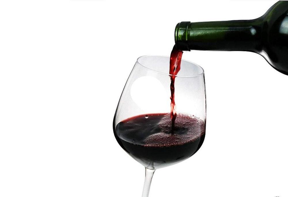 Ep. 11 - Hold My Wine | Monica's Purse Stolen