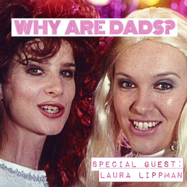 Muriel's Wedding with Laura Lippman