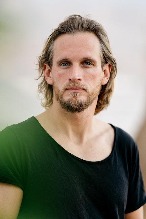 Travel and Sports Photographer, Sony Europe Ambassador Danas (Danulis) Macijauskas