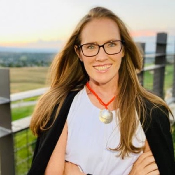 28. The Intersection of Health and Wealth with Stevyn Guinnip of Grow Wellthy