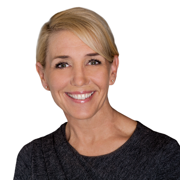 Extreme Passion For First Responder's Health & Wellness With Tonya Herbert