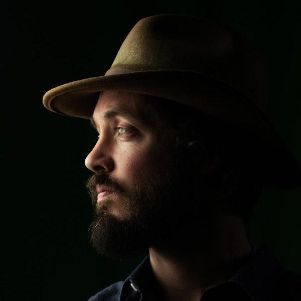 """Ben Bostick live from """"Songbirds Studio"""" Image"""