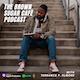 The Brown Sugar Café Album Art
