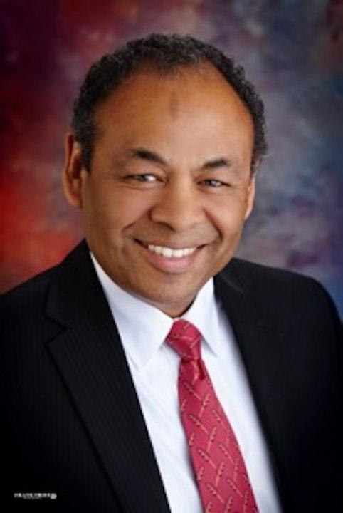 Luis R. Valentino, Ed.D.