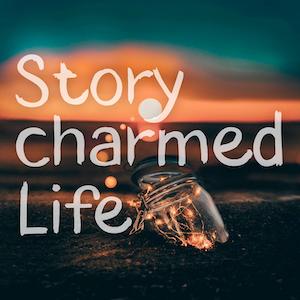 Story Charmed Life screenshot