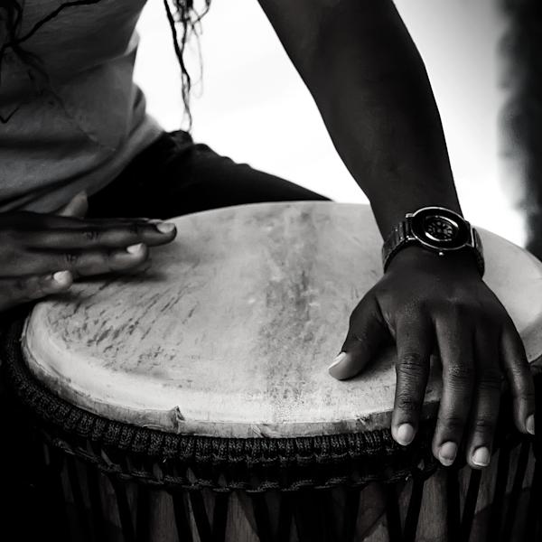 Rhythmic Vocabulary, 2 Image