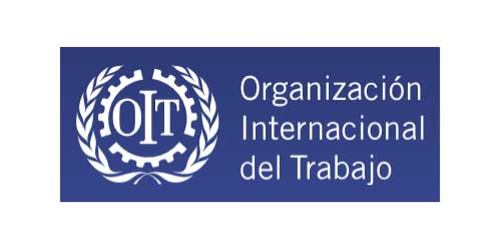 OIT analiza respuestas de corto plazo de los sistemas de salud de América Latina ante la COVID-19