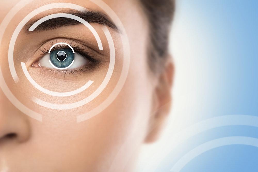 Office Talk: Scleral Lenses - E23