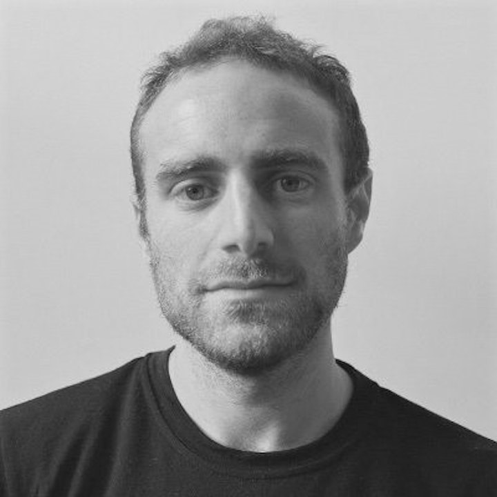Joseph Cohen on the Future of Software and Universe