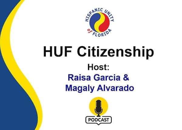 Clases virtuales para ayudar a las personas elegibles a conseguir la ciudadanía