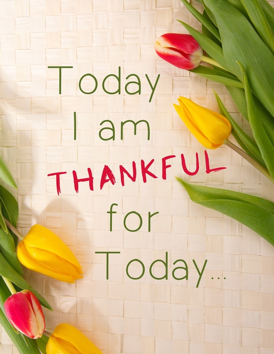 A Proven Process for Using Affirmations Effectively