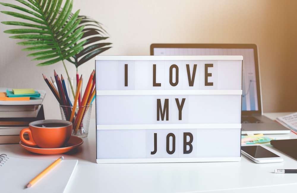 4 Ways to Motivate Your Staff in the First Quarter - E30