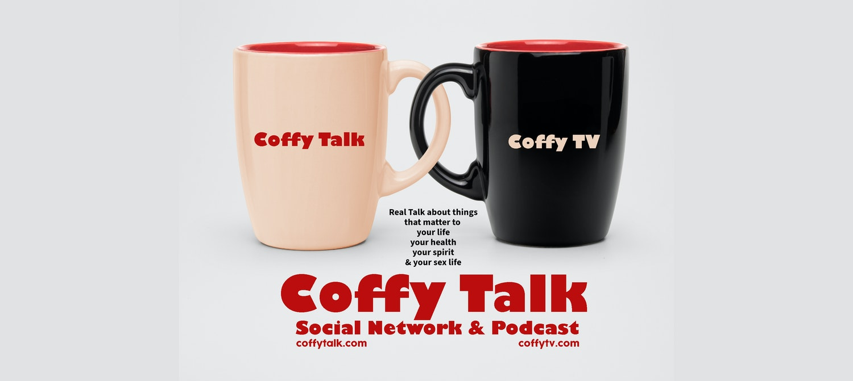 Coffy Talk Radio