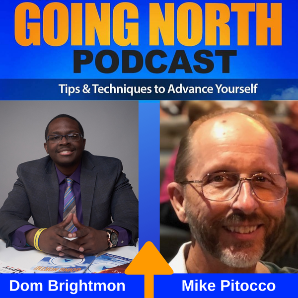 """Ep. 295 – """"Change of Heart"""" with Mike Pitocco (@mikepitocco) #C2H"""