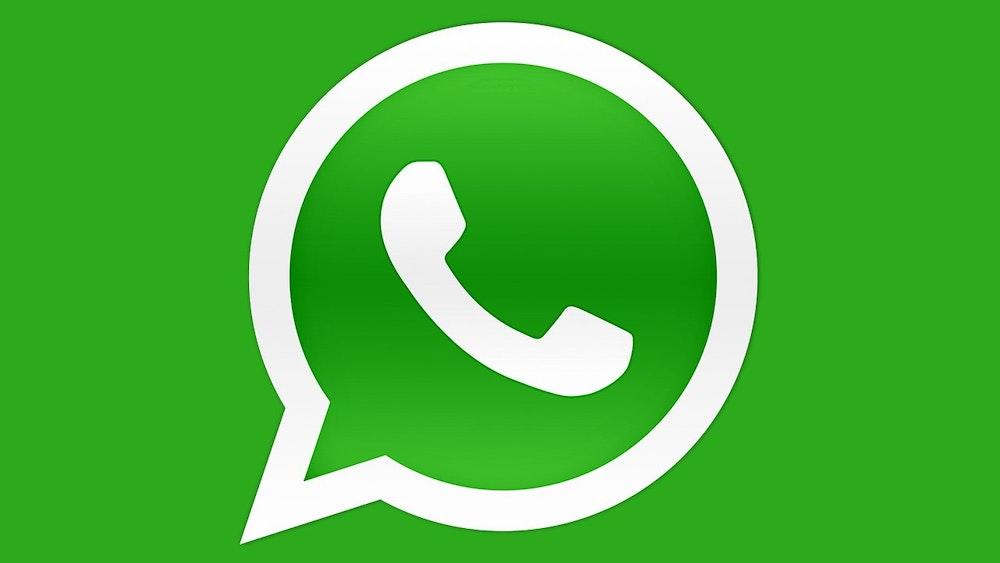 Los cambios de WhatsApp: ¿cómo afectará a las empresas y qué pueden hacer?