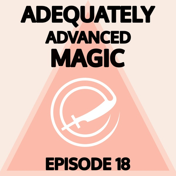 Episode 18: Variously Successful Negotiations