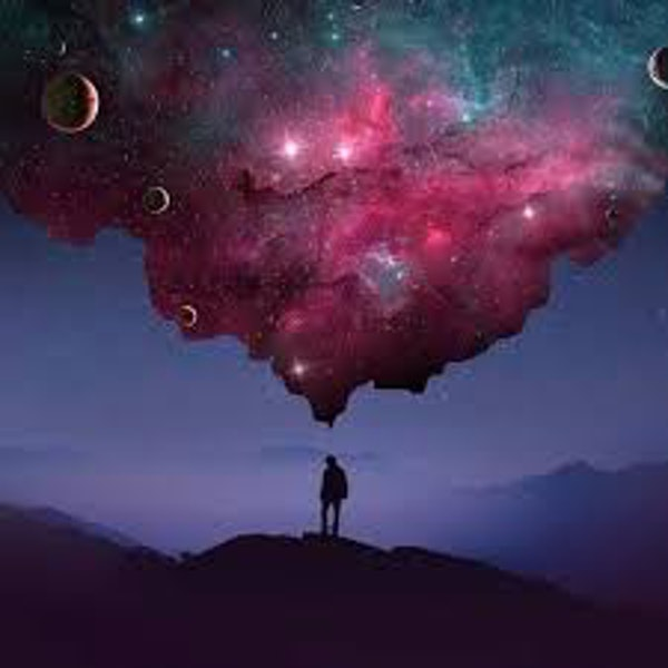 Researchers Communicate with Lucid Dreamers!