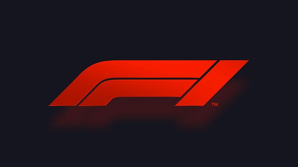Formula 1 Mid Season Review - by Sandy Auston.