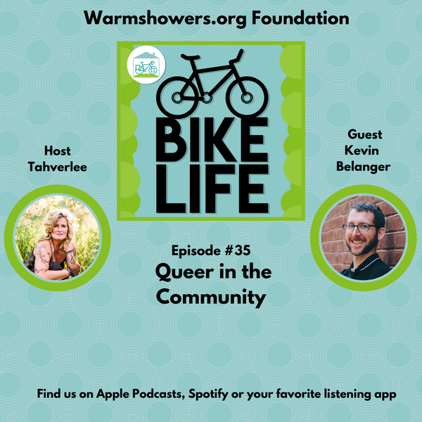 Queer in the Community