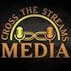 Cross the Streams Media Album Art