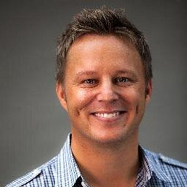 How to Become a Top ISV with David Pennington