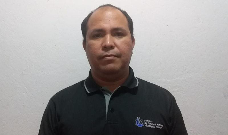 """ENTREVISTA   Guadamuz: """"Los países no estarían obligados a extraditar nicaragüenses"""""""