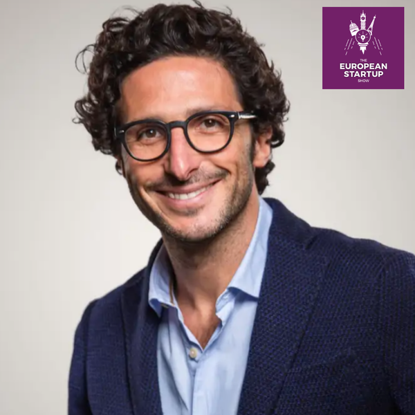 (e-commerce) Adrien Nussenbaum, co-founder and US CEO of Mirakl on: Big Trends in Retail; Evolution of Buyer Behaviour and Growing a Business to $100M ARR Image