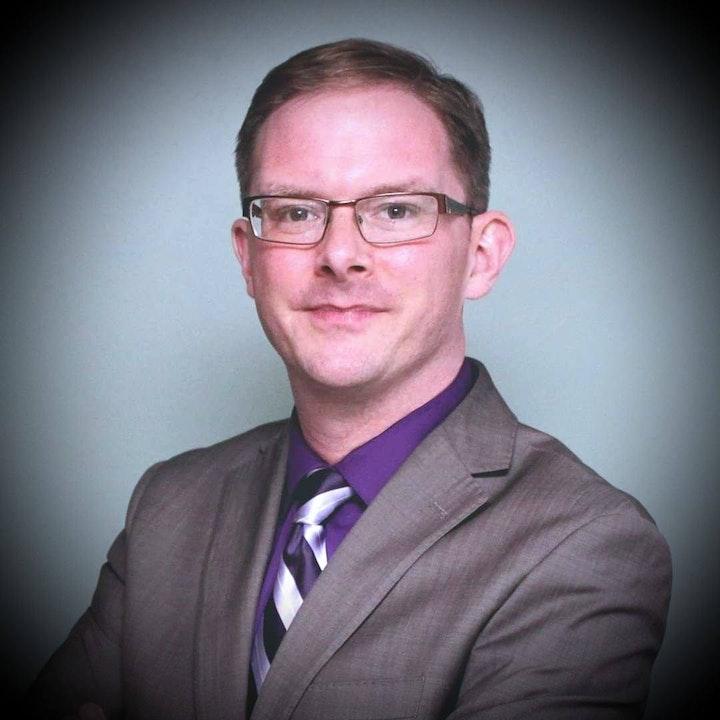 Town Historian Robert Goller